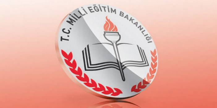 Sözleşmeli öğretmenlik tercih sayfası açıldı