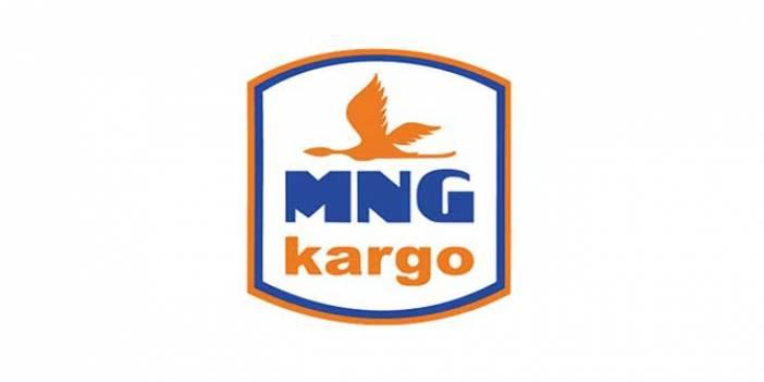 MNG Kargo çalışma saatleri