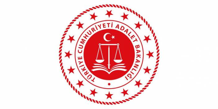 Adalet Bakanlığı görevde yükselme sonuçları açıklandı