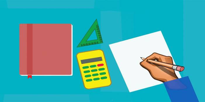 5. Sınıf Sosyal Bilgiler Üretim Dağıtım ve Tüketim Kendimi Değerlendiriyorum Cevapları