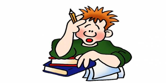 6. Sınıf Fen Bilimleri 1. Ünite Sonu Değerlendirme Soru Cevapları