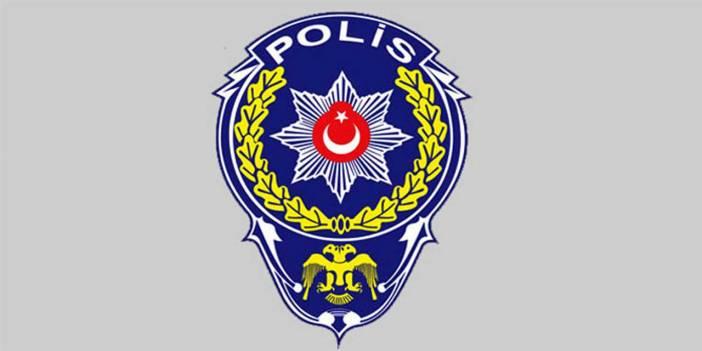 Nasıl polis memuru olunur?