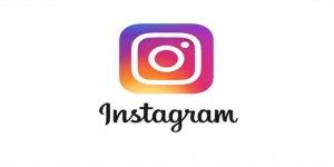 Instagram'a rezervasyon özelliği ekleniyor
