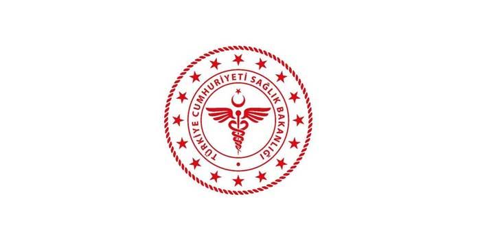 KPSS 2017/5 Sağlık Bakanlığı Sözleşmeli Yerleştirme Sonuçları Sayısal Bilgiler