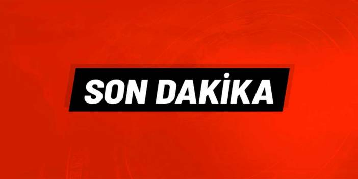 Beşiktaş saldırısında şehit sayısı 44'e yükseldi