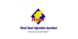 17-18 Şubat Final YKS Genel Deneme Sınav Sonuçları