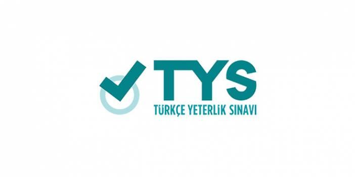 TYS - Türkçe Yeterlilik Sınavı hangi ülkelerde yapılmaktadır?