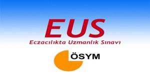 EUS sınavı nedir