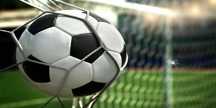 UEFA Avrupa Liginde Gecenin Sonuçları 27 Kasım