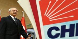 CHP Sarıyer'de ön seçim sonuçlar açıklandı - Mustafa Sarıgül kaçıncı oldu?