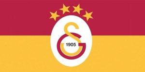 Galatasaray'ın hazırlık maçları ne zaman, hangi kanalda