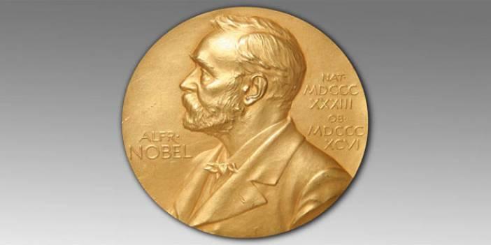 Nobel Edebiyat Ödülü bu yıl verilmeyecek