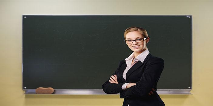 Rehber öğretmenler, rehber olamıyor