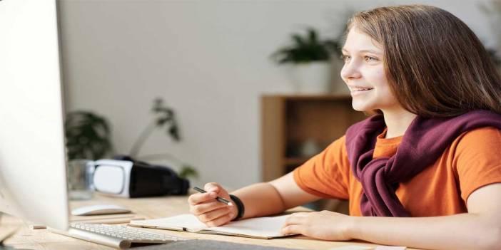 4. Sınıf Ders ve Çalışma Kitabı Cevapları