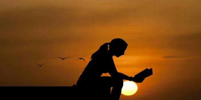 Türk ve Dünya Edebiyatı önemli romanlar
