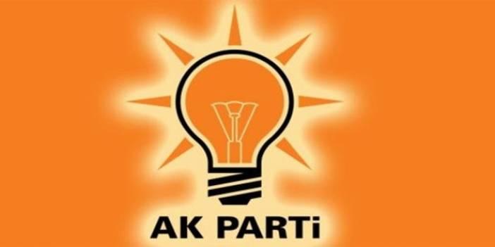 AKP'de Tek Şef, Tek Parti Dönemi