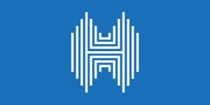 Halkbank ilk 3 ayda 1000 personelin işe alımını tamamlayacak