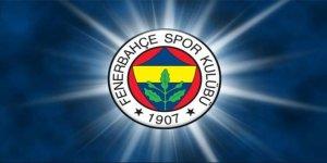 Fenerbahçe 0-0 Shakhtar Donetsk maç sonucu özeti önemli anları