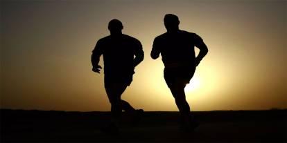 Maaş arttıkça spor yapma oranı düşüyor