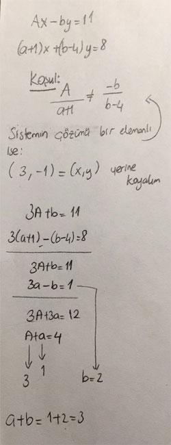 9.-sinif-matematik-165.-sayfa-21.-soru-cevaplari.jpg