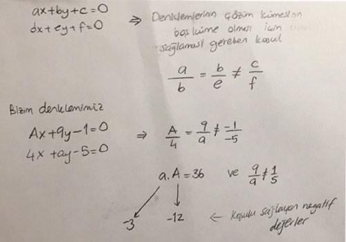 9.-sinif-matematik-165.-sayfa-23.-soru-cevaplari.jpg