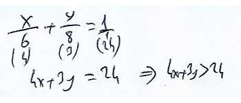 9.-sinif-matematik-166.-sayfa-28.-soru-cevaplari.jpg