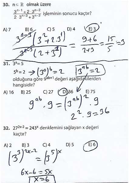 9.-sinif-matematik-166.-sayfa-30-31-32.-soru-cevaplari.jpg