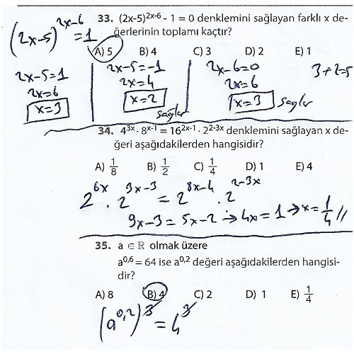 9.-sinif-matematik-167.-sayfa-33-34-35.-soru-cevaplari.jpg