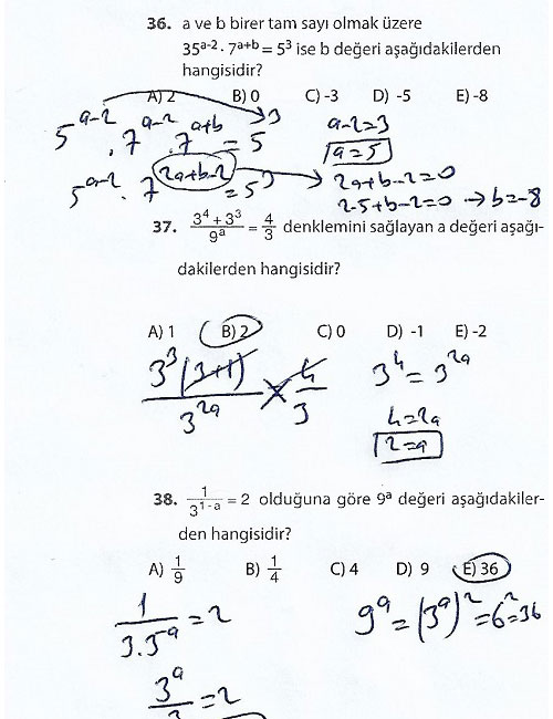 9.-sinif-matematik-167.-sayfa-36-37-38.-soru-cevaplari.jpg