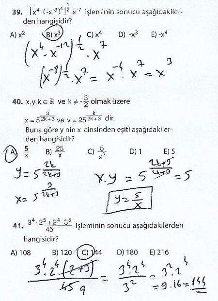 9.-sinif-matematik-167.-sayfa-39-40-41.-soru-cevaplari.jpg