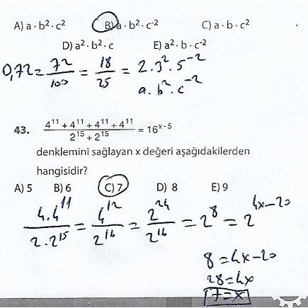 9.-sinif-matematik-167.-sayfa-42-43.-soru-cevaplari.jpg