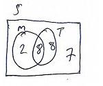 9.-sinif-matematik-65.-sayfa-5.-soru-cevabi.jpg