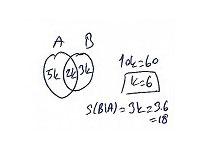 9.-sinif-matematik-66.-sayfa-8.-soru-cevabi.jpg