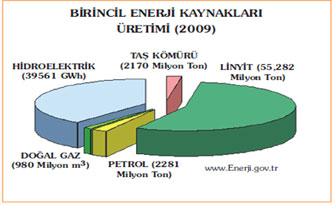 birincil-enerji-kaynaklari.jpg