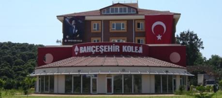 İstanbul'daki özel okulların yıllık ücretleri 2