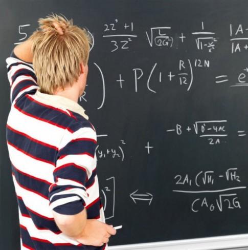 2013 En çok hangi seçmeli ders seçildi? 2