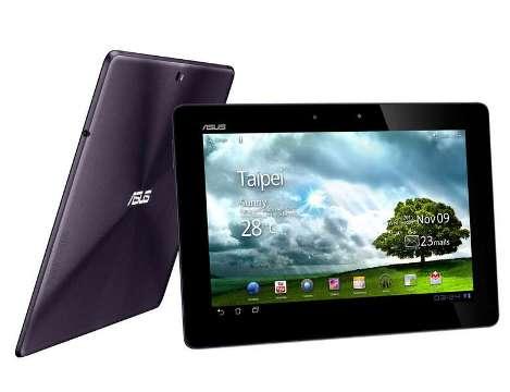 2012 tablet savaşları! 13