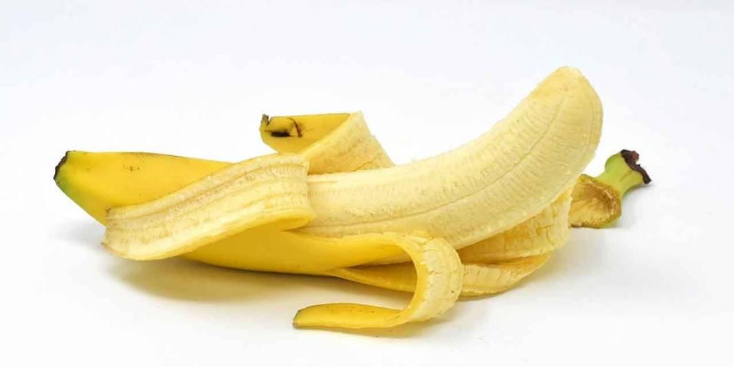 Muzdaki vitaminler nelerdir