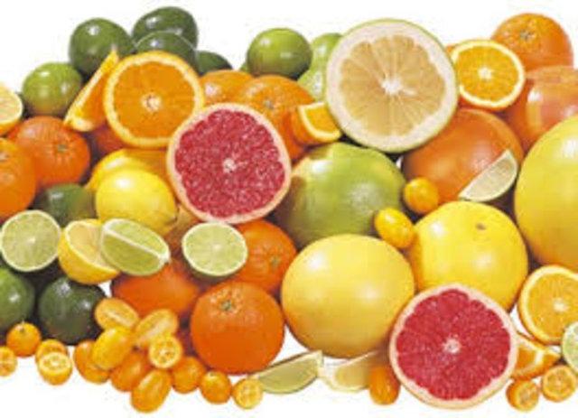 Sıcak havalarda sağlığı koruyan 8 meyve ve sebze 10