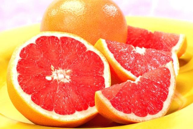 Sıcak havalarda sağlığı koruyan 8 meyve ve sebze 11