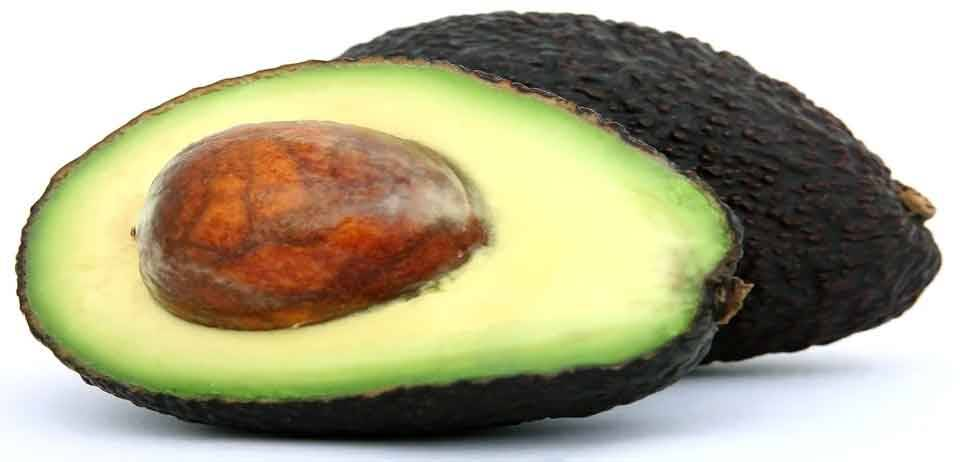 Zayıflatan besinlerle hayatın tadını çıkarın! 4