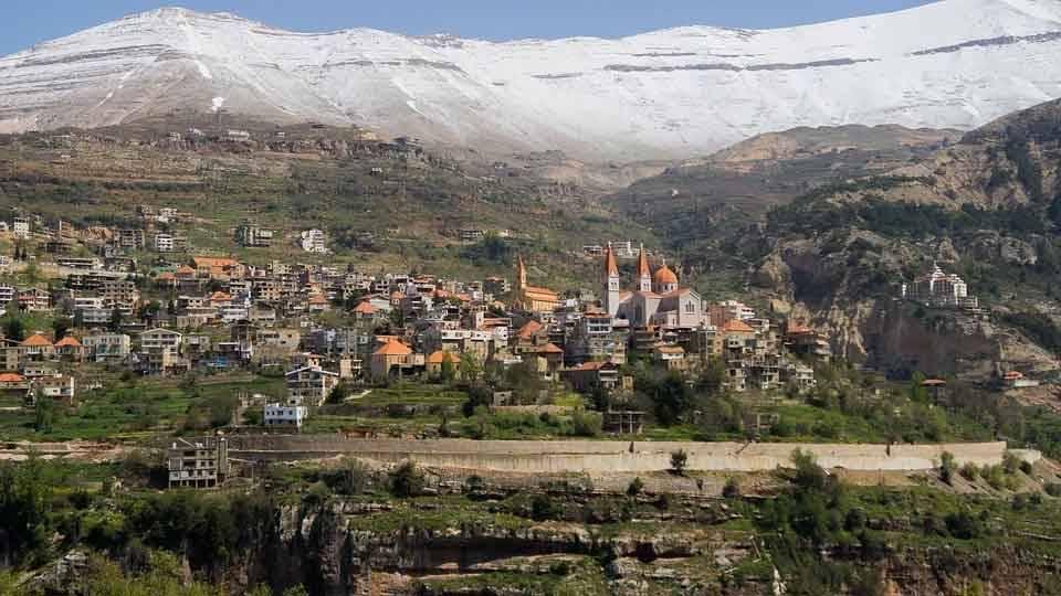 Türkler En Çok Bu Ülkelere Gitmek İstiyor 4
