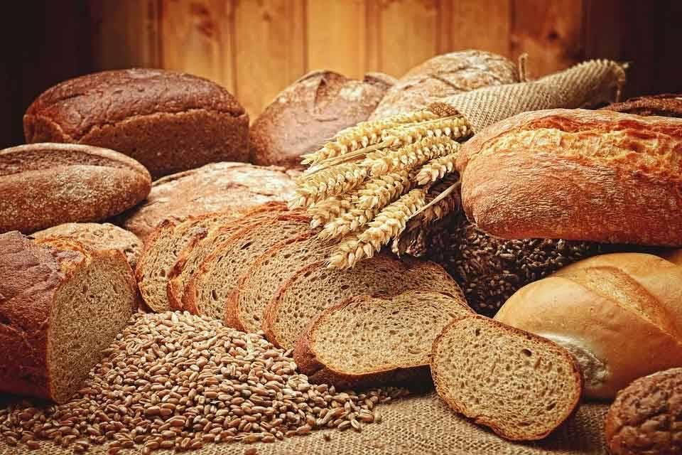 Gözünüz için faydalı yiyecekler 7