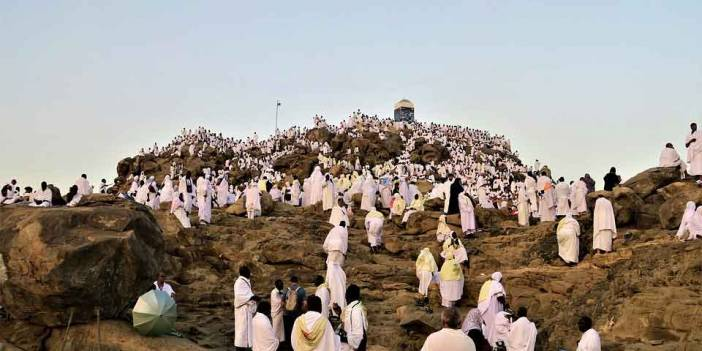 Soru ve cevaplar ile her Müslüman'ın bilmesi gereken 90 soru ve cev