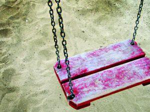 Çocukların Kaybolmasını Önleyecek 10 Altın Kural