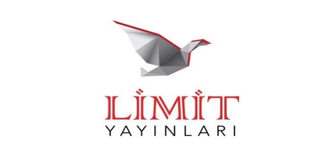 12-13-14 Ocak Limit Yayınları 1. YKS Deneme Sınavı Cevap Anahtarı 1