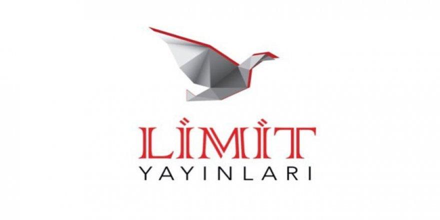 12-13-14 Ocak Limit Yayınları 1. YKS Deneme Sınavı Cevap Anahtarı