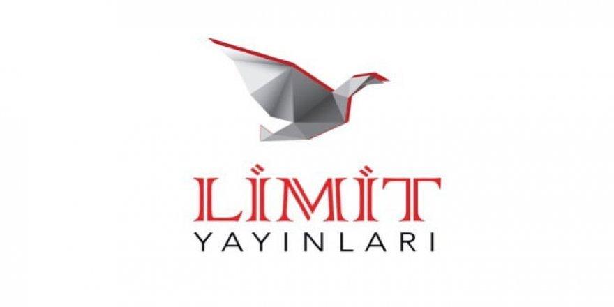 20-21-22 Nisan Limit Yayınları 2. YKS Deneme Sınavı Cevap Anahtarı