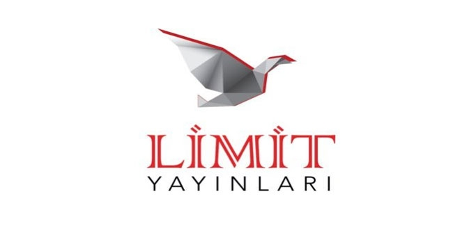 11-12-13 Ocak Limit Yayınları 1. YKS Deneme Sınavı Cevap Anahtarı 1