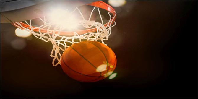 NBA maçlarını kaçırmayın - NBA maçları internetten nasıl izlenir